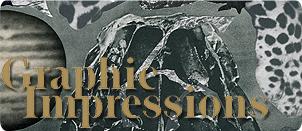 Graphic Impressions