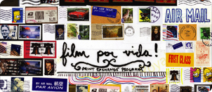 "The ""Film Por Vida"" PRINT EXCHANGE PROGRAM"