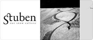 「Stuben Magazine」