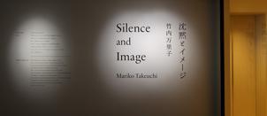 竹内万里子,沈黙とイメージ ー写真をめぐるエッセイ 批評家