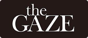 the GAZE,写真家