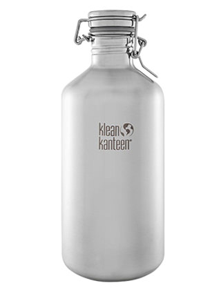 klean kanteen / Bottle
