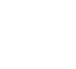 HAPPY OUTSIDE vol2