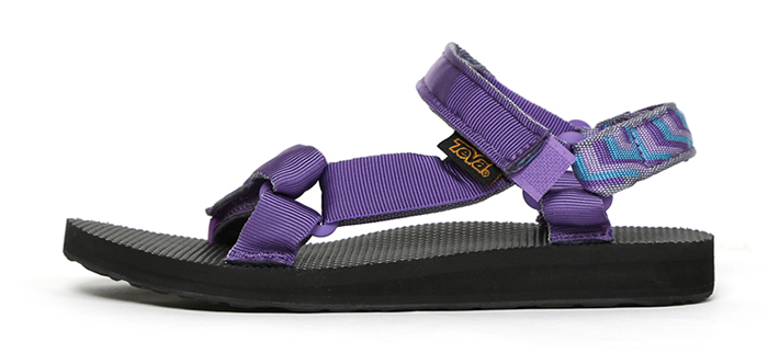 TEVA AZURA PURPLE