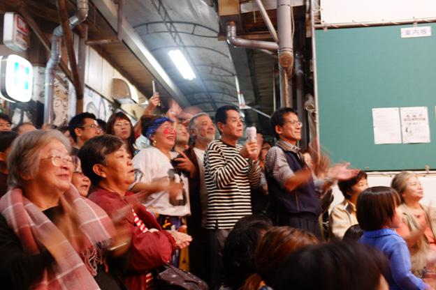 沖縄のサウンドトラック写真3