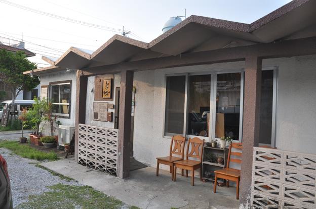 外人住宅写真3