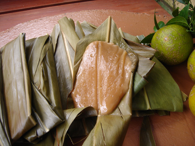 美味しいものを食べて、その土地の文化に触れる写真1