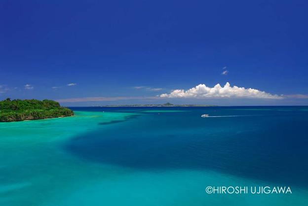 沖縄の原点写真2