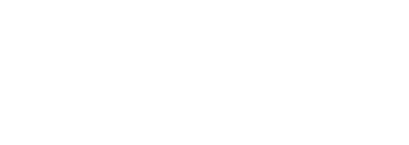 BEAMS EYE on OKINAWA NOW