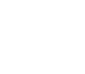 the weekend short trip